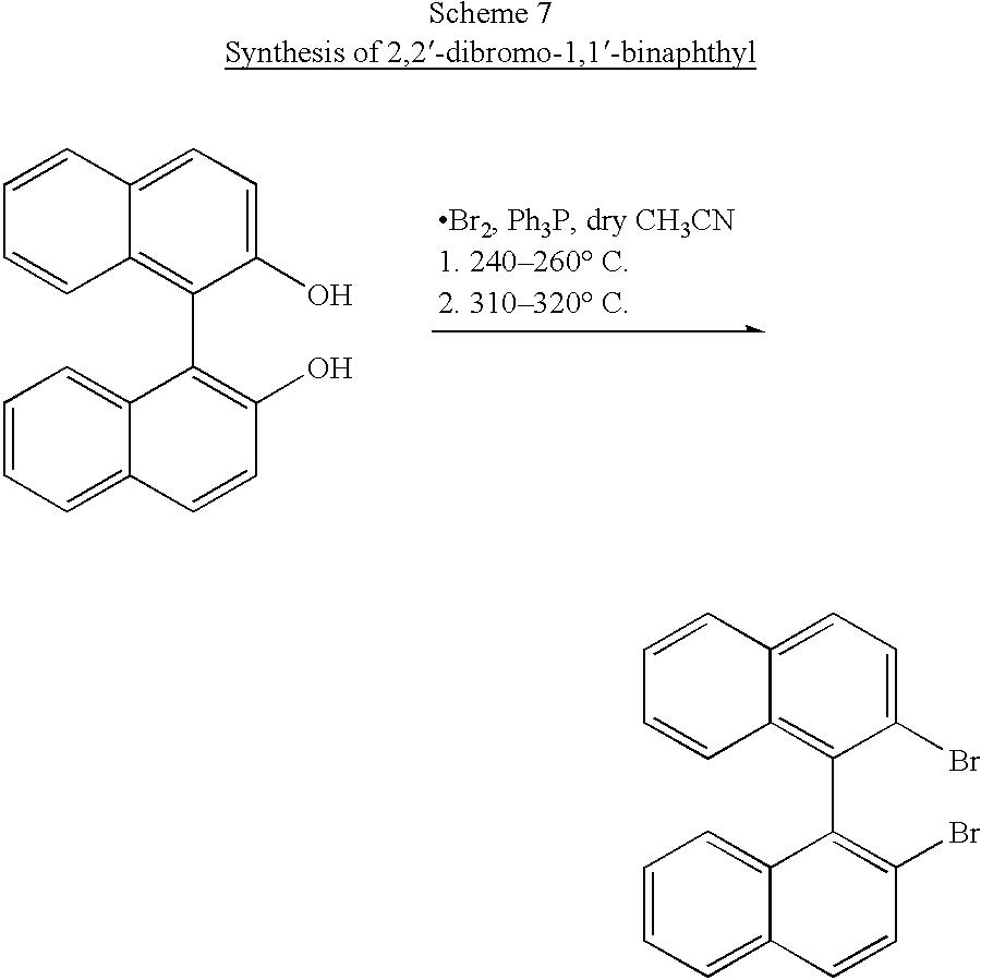Figure US06902830-20050607-C00011