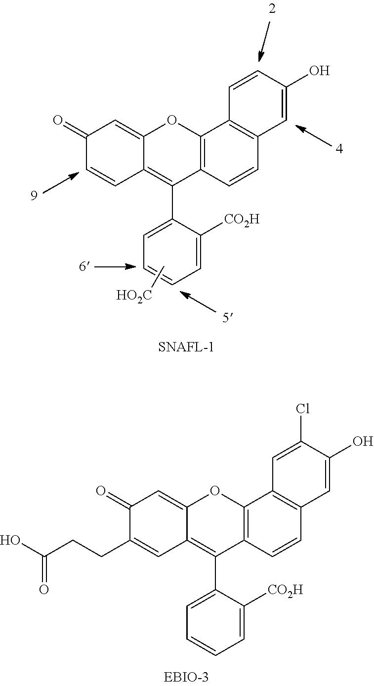 Figure US10156578-20181218-C00002