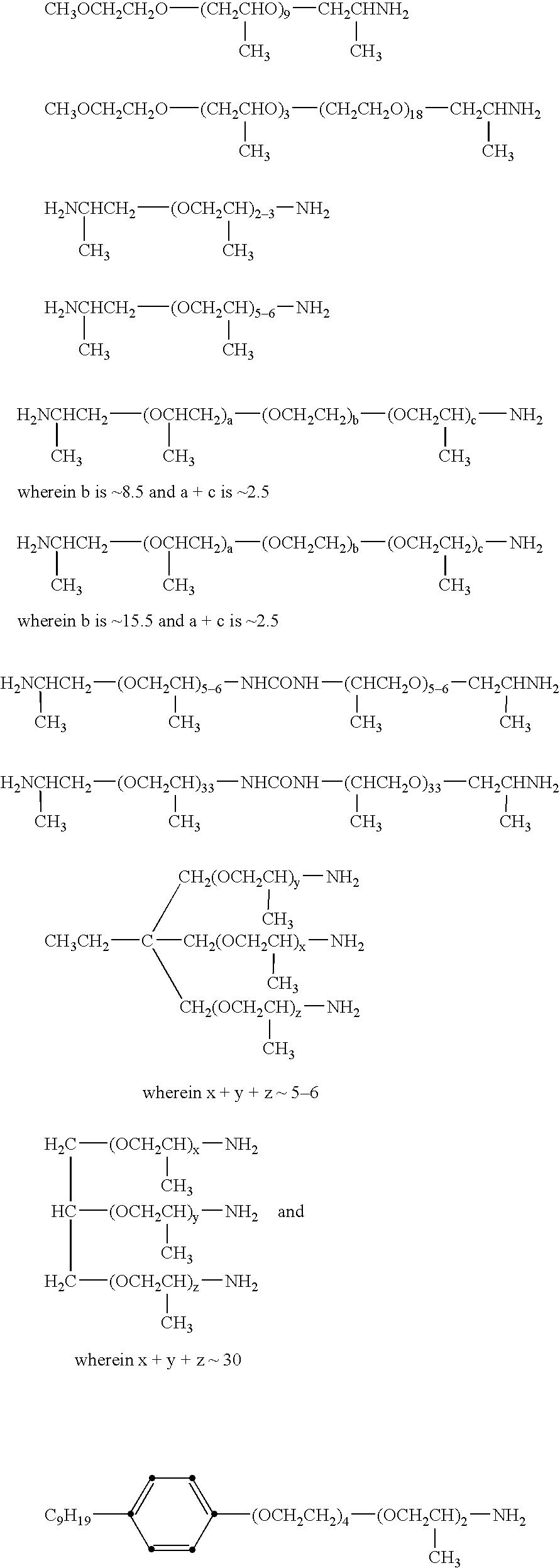 Figure US06924329-20050802-C00005