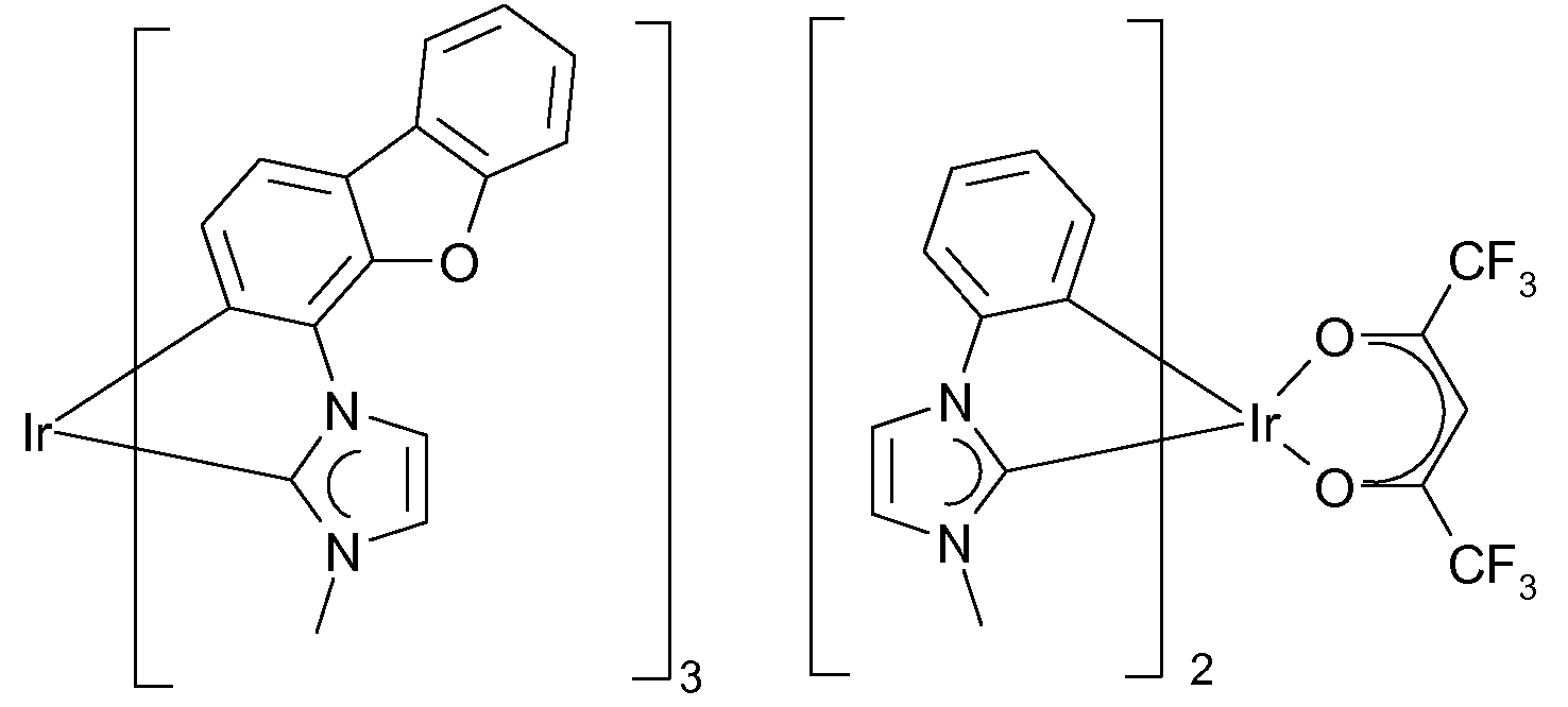 Figure 112009072963910-pct00054