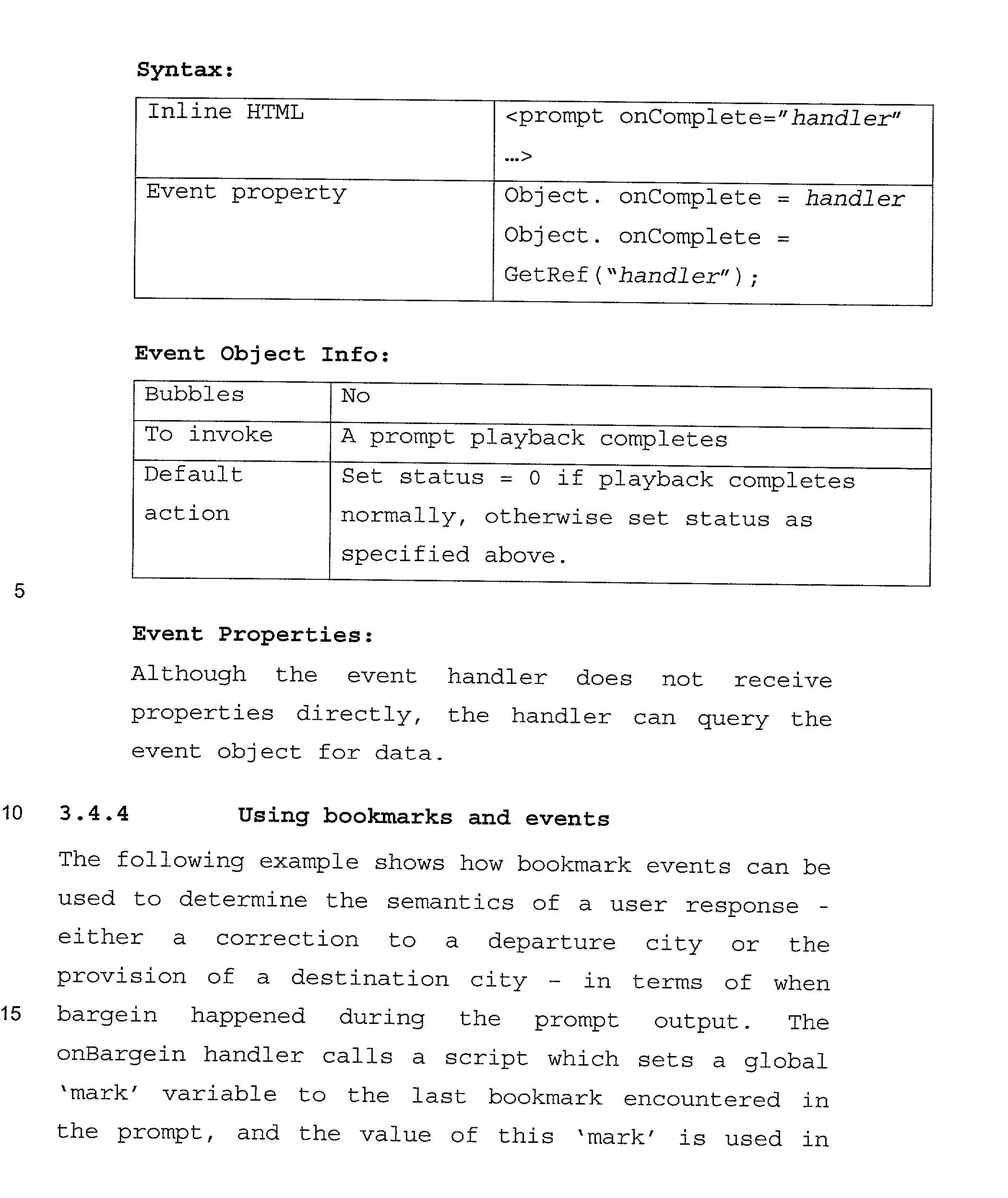 Figure US20030130854A1-20030710-P00032