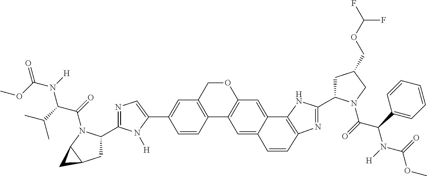 Figure US08575135-20131105-C00080