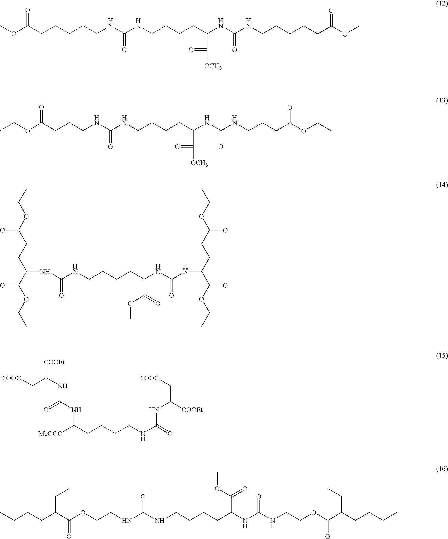 Figure US20060155146A1-20060713-C00006
