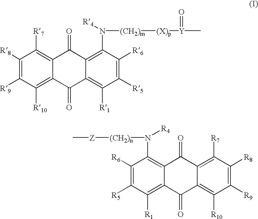 Figure US20030055273A1-20030320-C00002