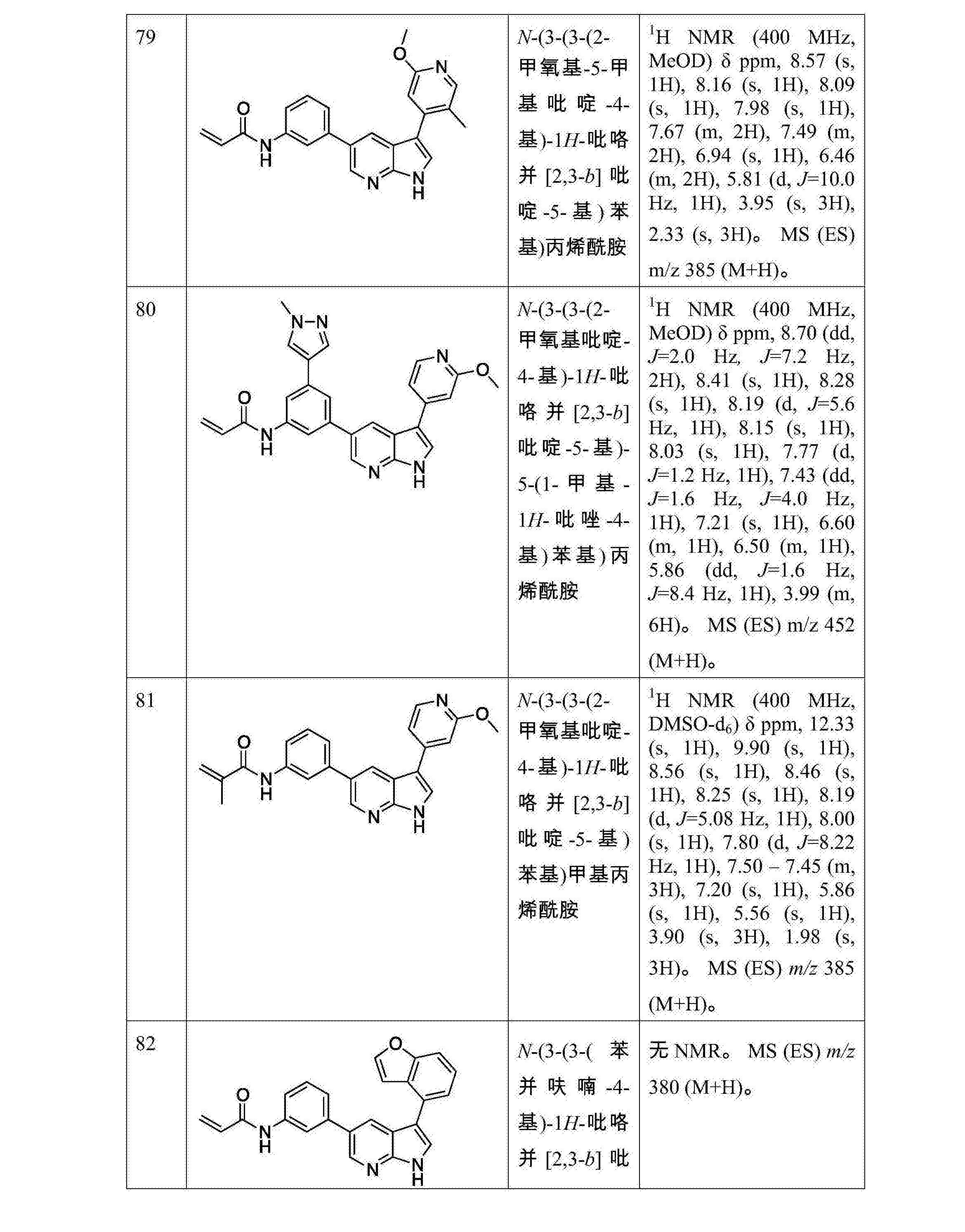 Figure CN107278202AD00951