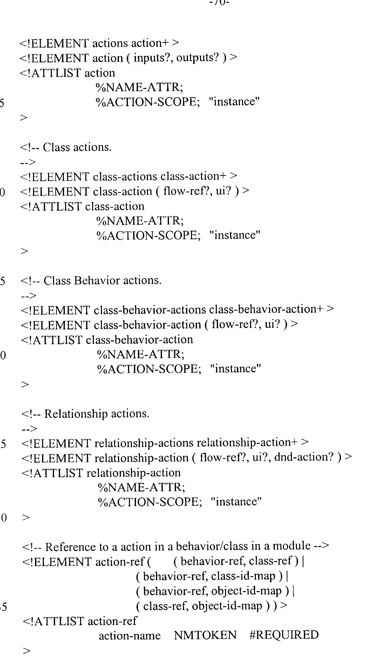 Figure US20030055945A1-20030320-P00049