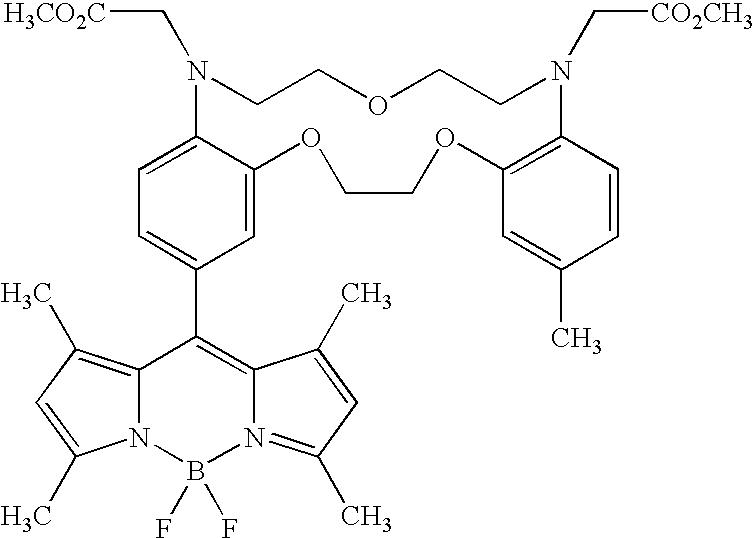 Figure US07579463-20090825-C00022