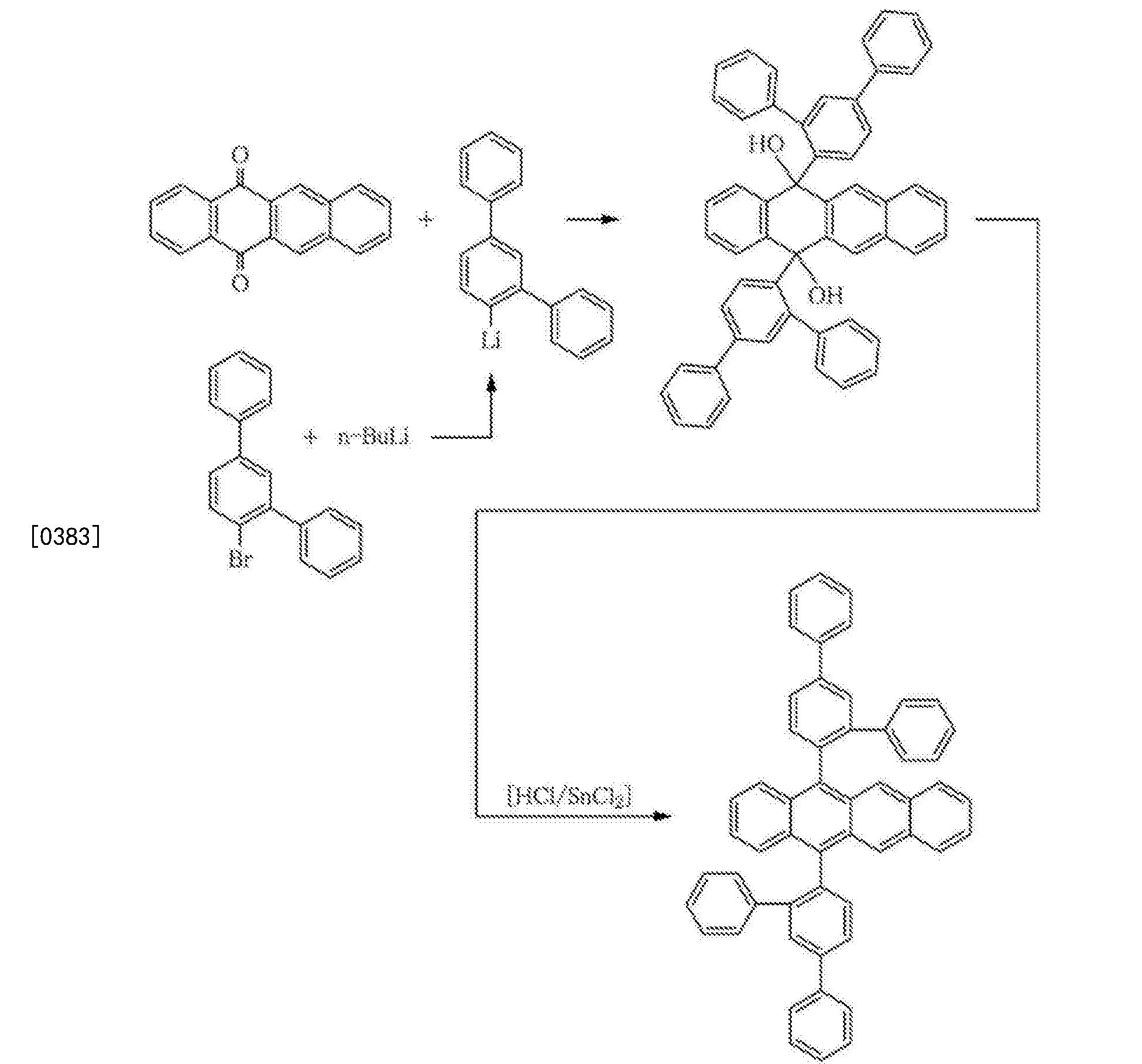 Figure CN103772416BD00501