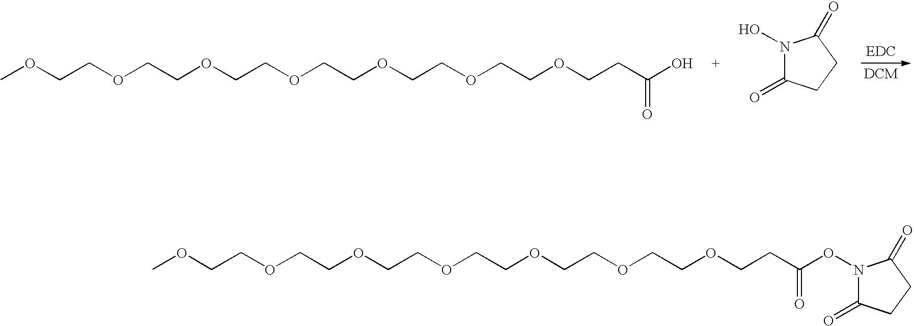 Figure US20100105605A1-20100429-C00018
