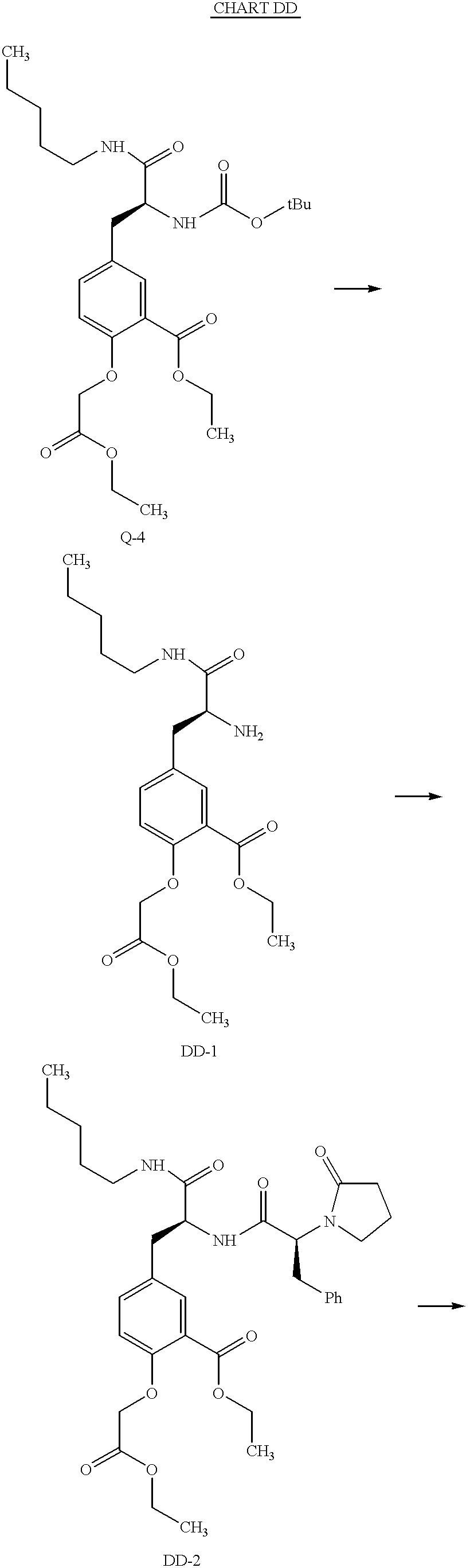 Figure US06410585-20020625-C00067