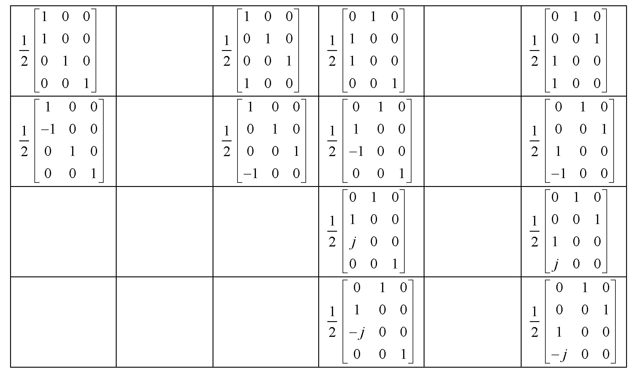 Figure 112010009825391-pat00547