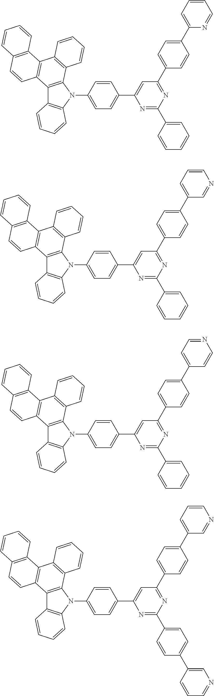 Figure US09837615-20171205-C00077