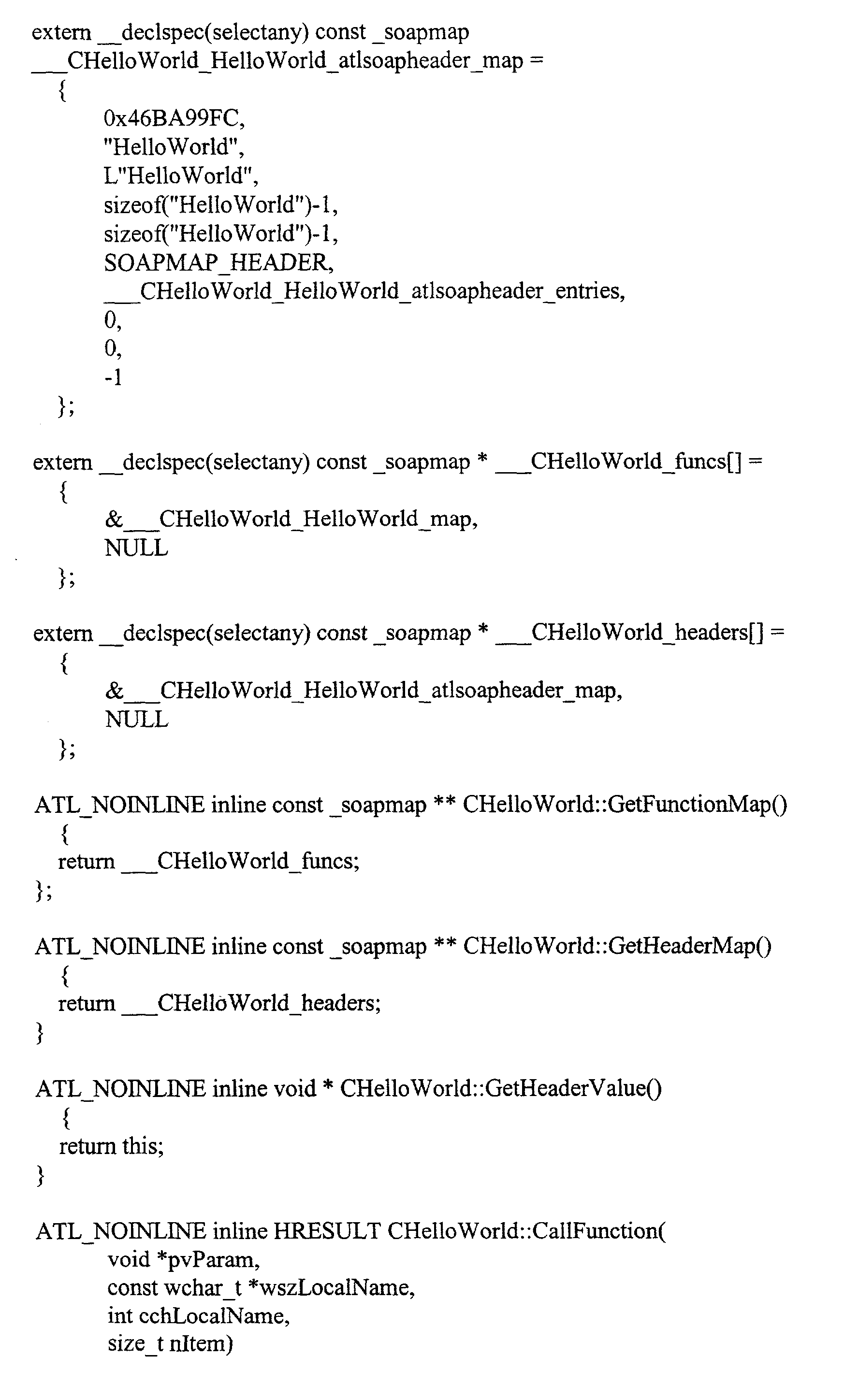 Figure US20030014733A1-20030116-P00007