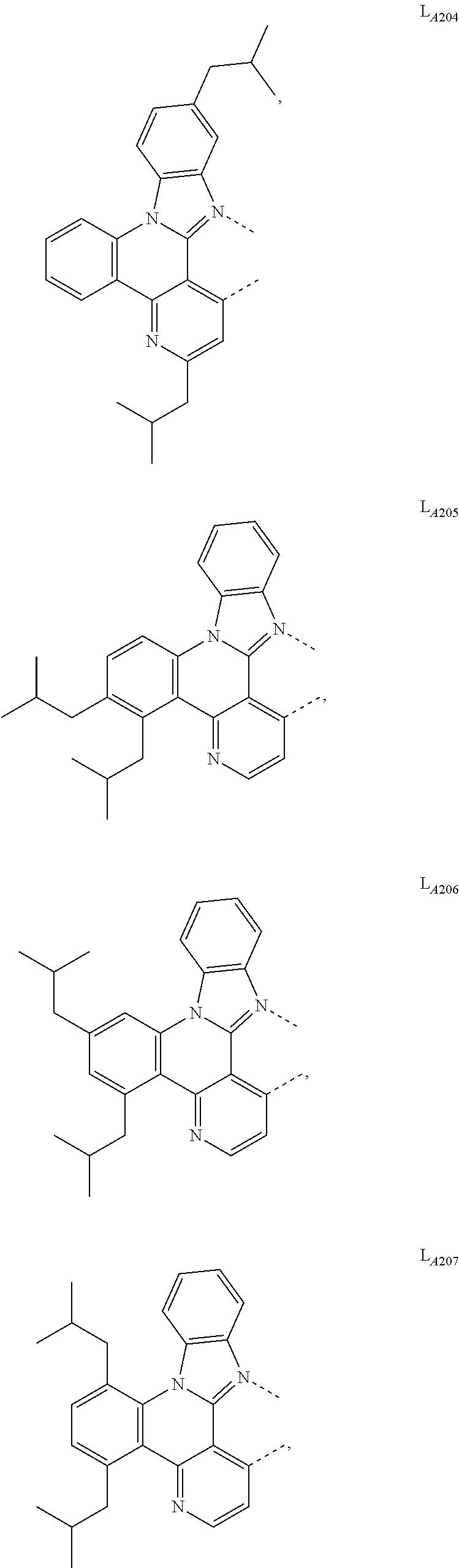 Figure US09905785-20180227-C00072