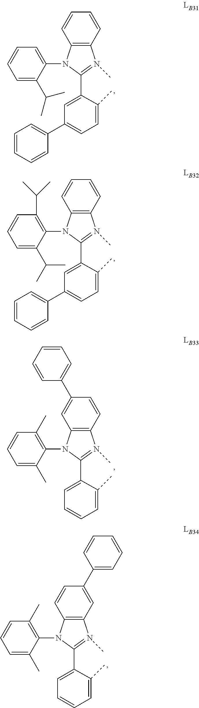 Figure US10043987-20180807-C00130