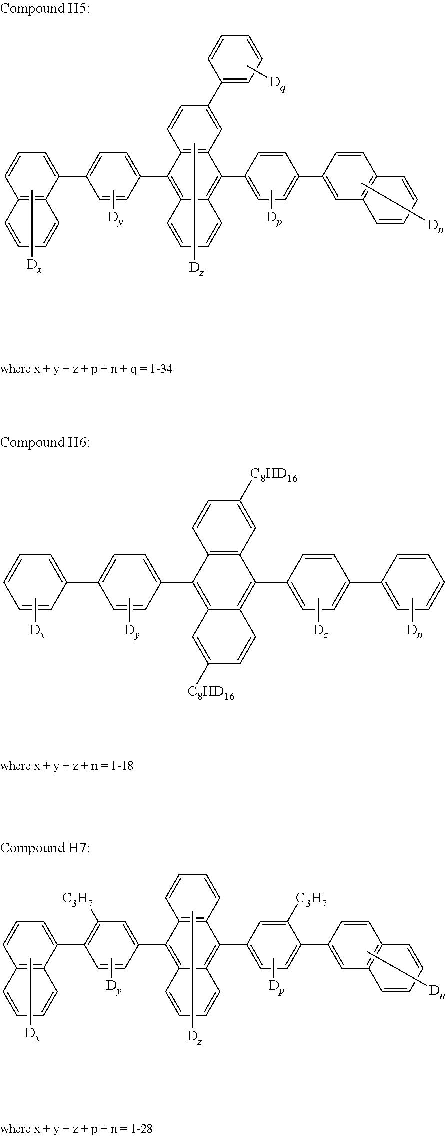 Figure US08890131-20141118-C00005