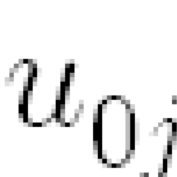 Figure 112011072747159-pat00031