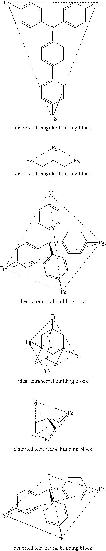 Figure US08436130-20130507-C00015