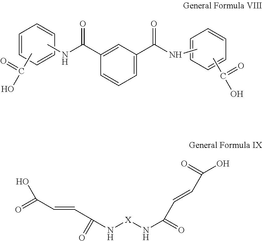 Figure US08450368-20130528-C00016