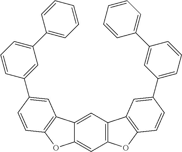 Figure US10256411-20190409-C00185