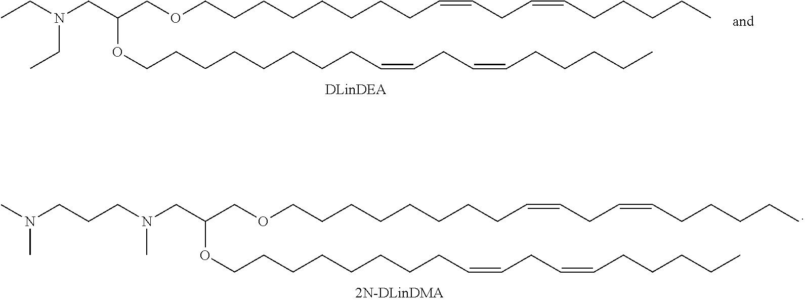 Figure US09878042-20180130-C00021