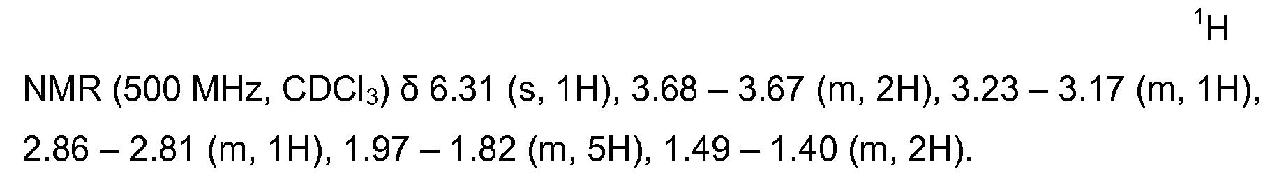 Figure pct00206