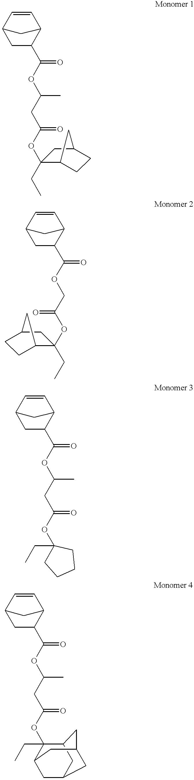 Figure US06531627-20030311-C00041