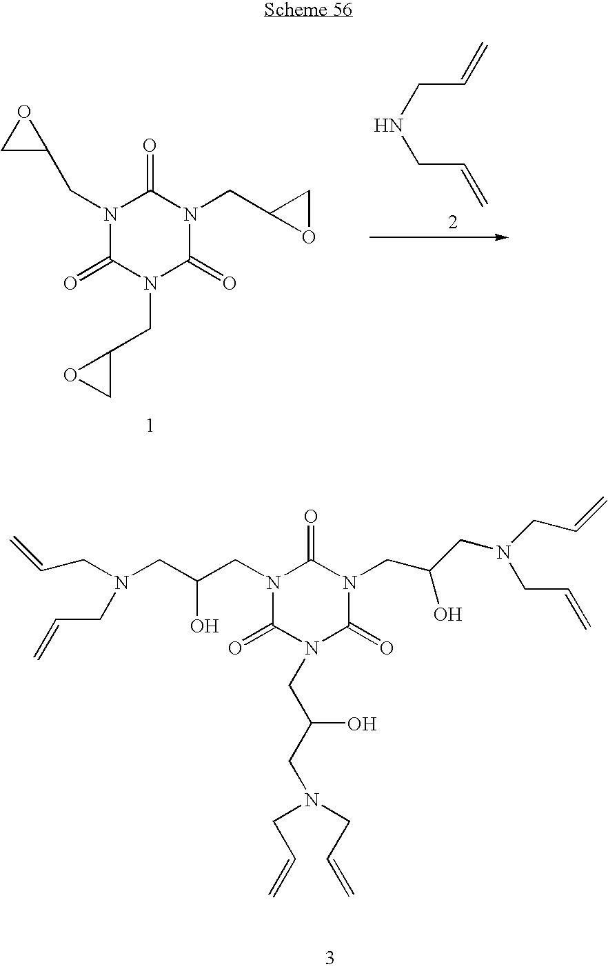Figure US07985424-20110726-C00081