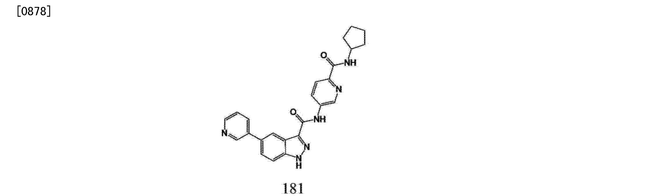 Figure CN103929963AD02051