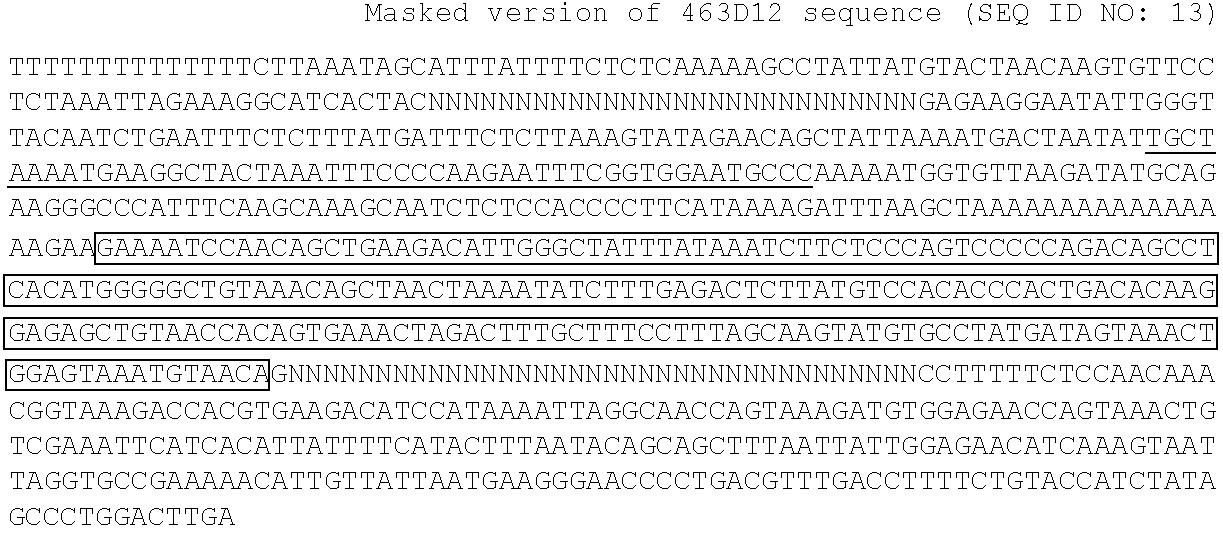 Figure US20100099098A1-20100422-C00004