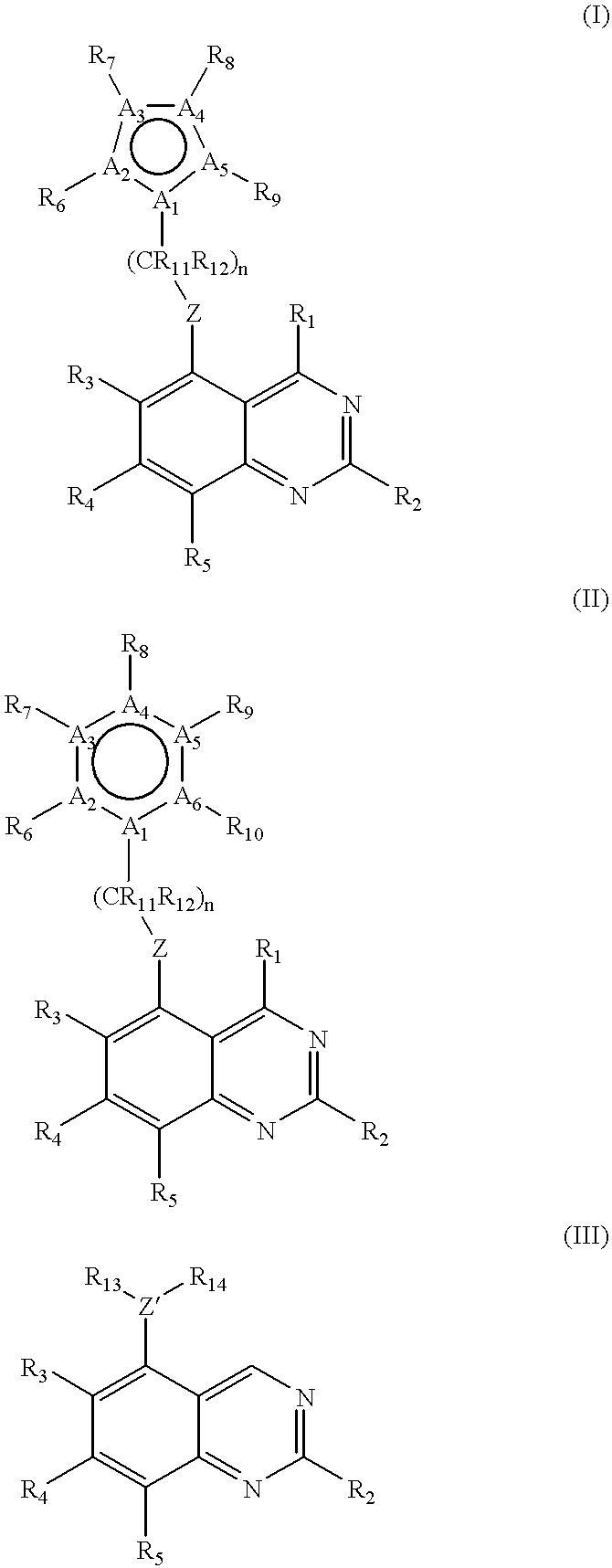 Figure US20010014679A1-20010816-C00028