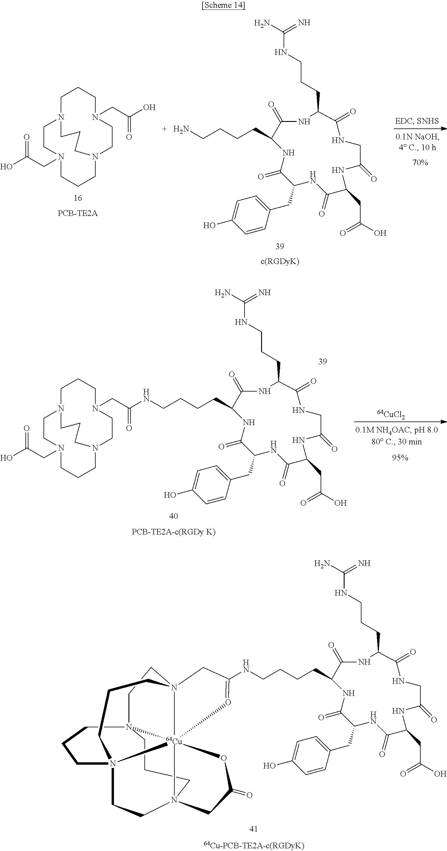 Figure US09353120-20160531-C00036