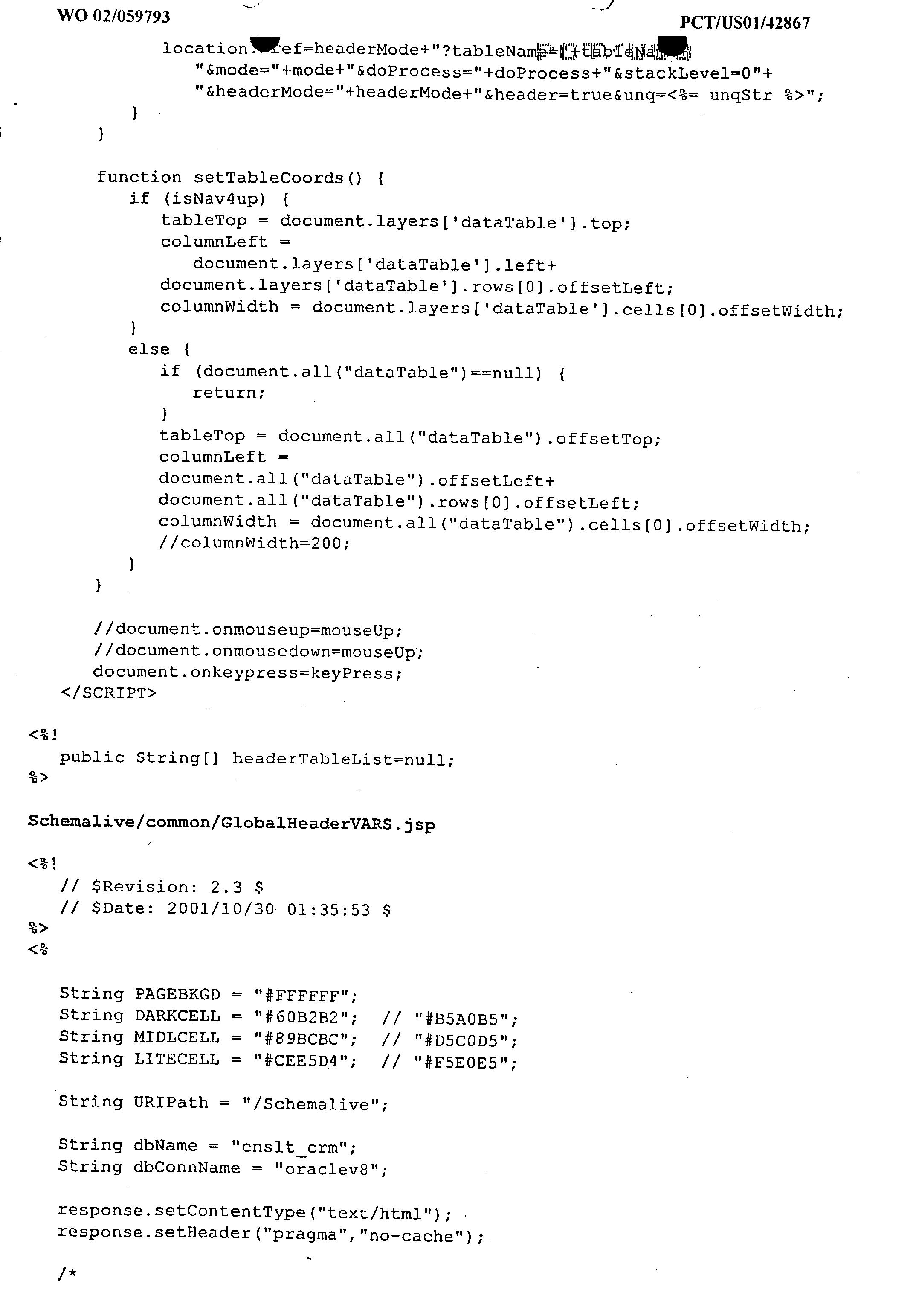Figure US20040073565A1-20040415-P00069