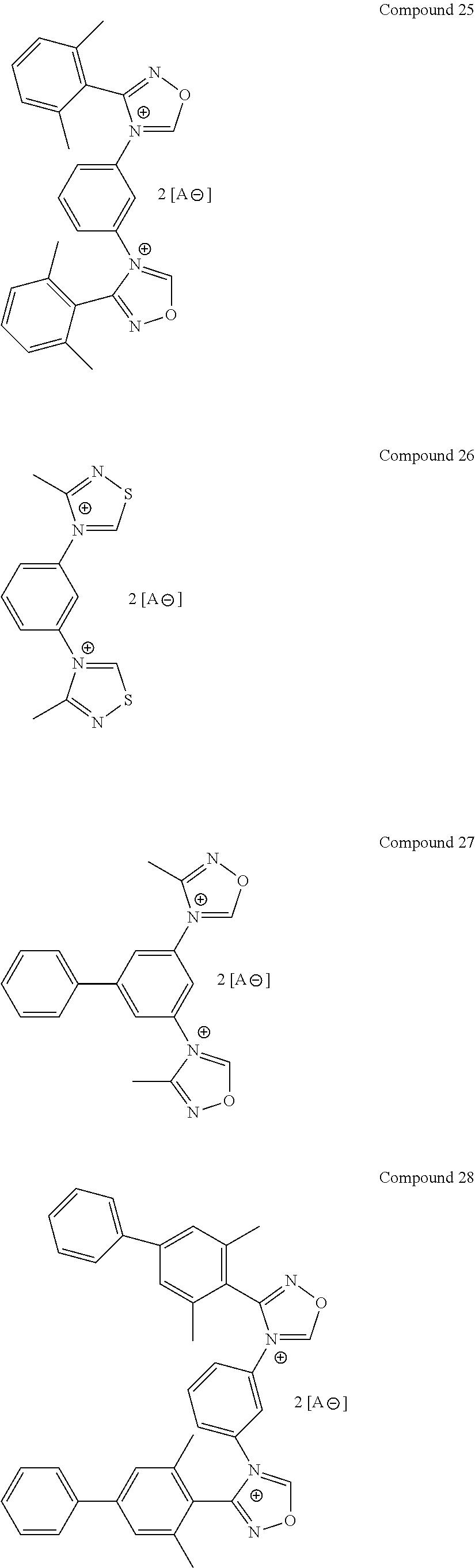 Figure US08563737-20131022-C00012