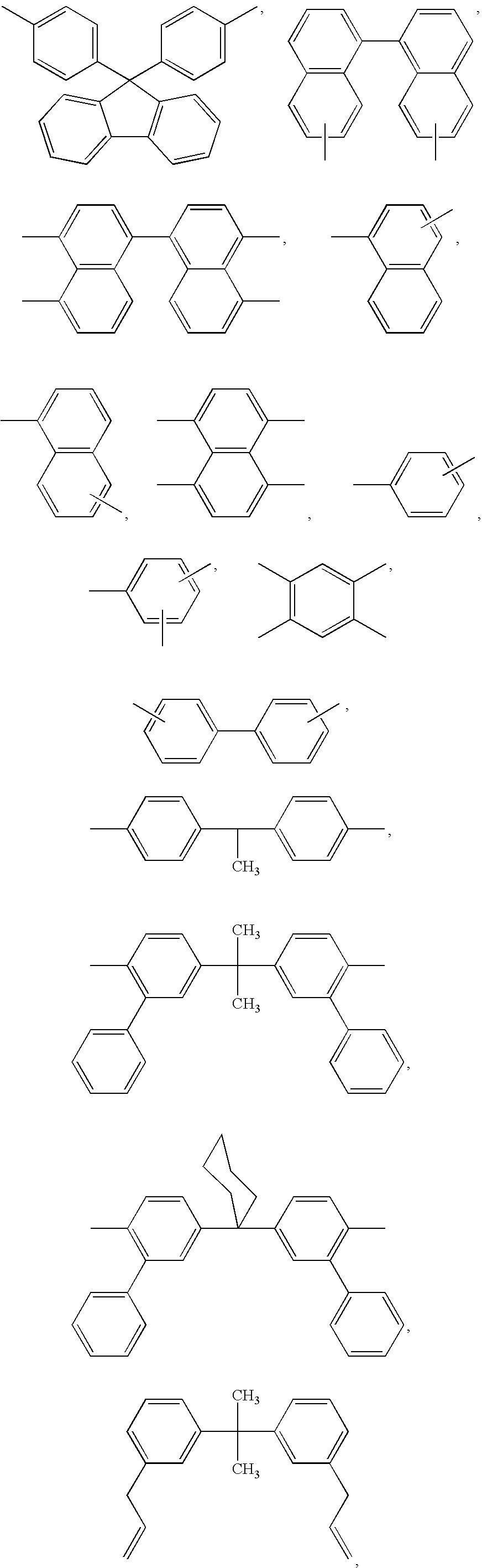 Figure US20080166644A1-20080710-C00008