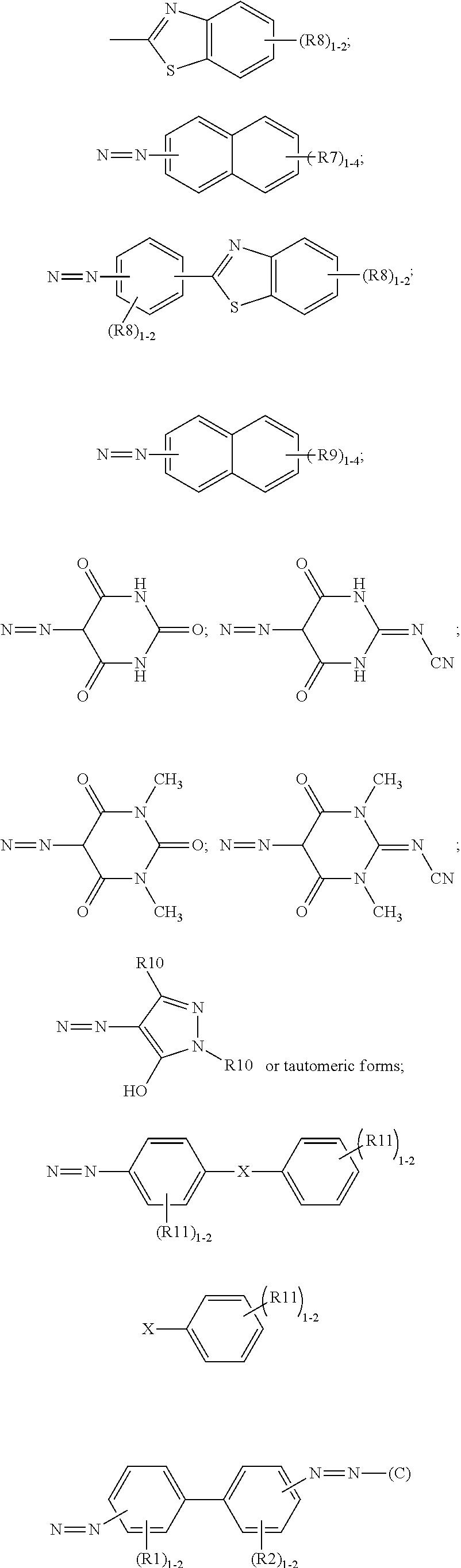 Figure US08734532-20140527-C00003
