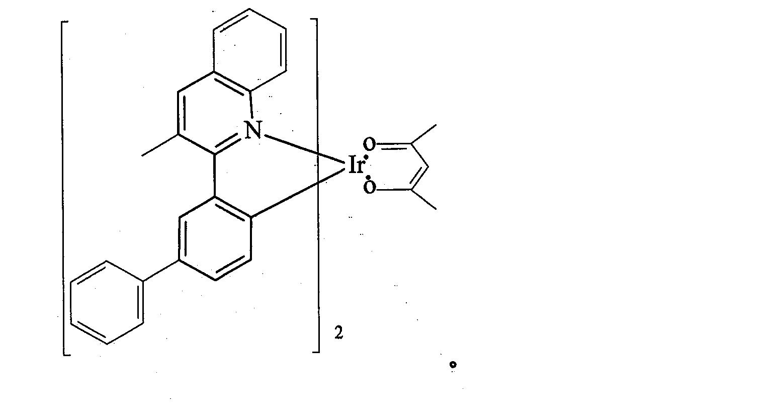 Figure CN1922284BC00053