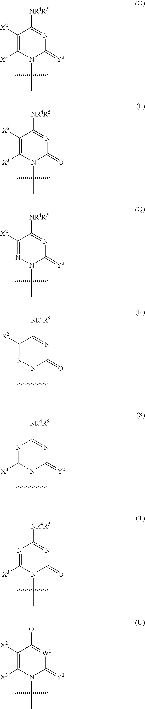 Figure US07384924-20080610-C00006