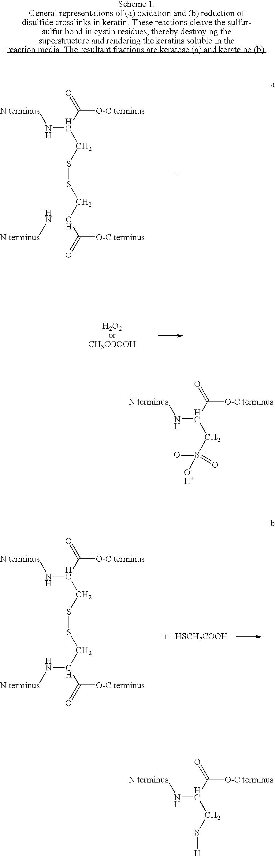 Figure US20080274165A1-20081106-C00001