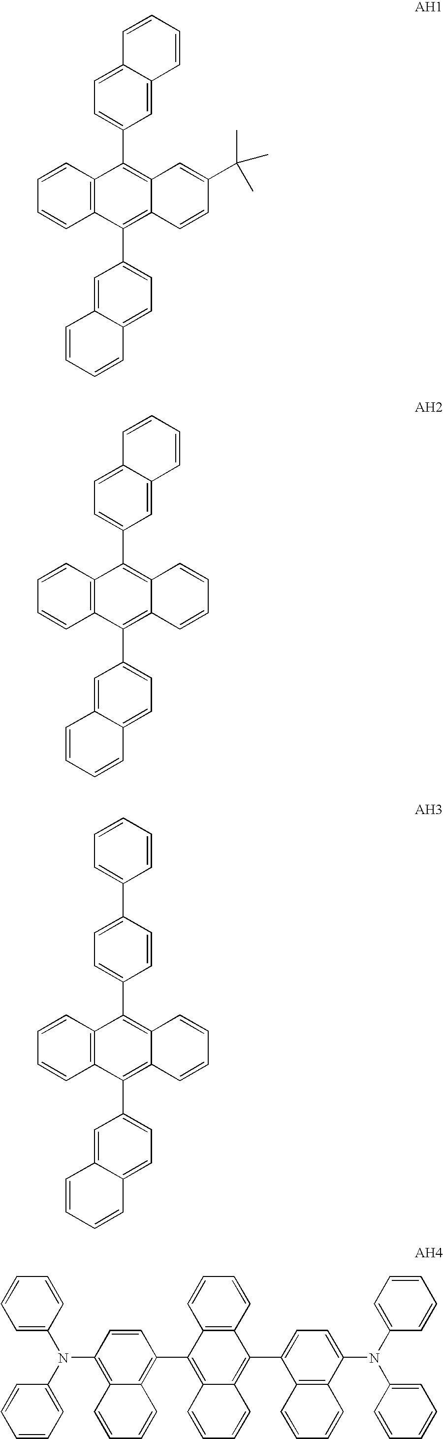 Figure US07316756-20080108-C00011