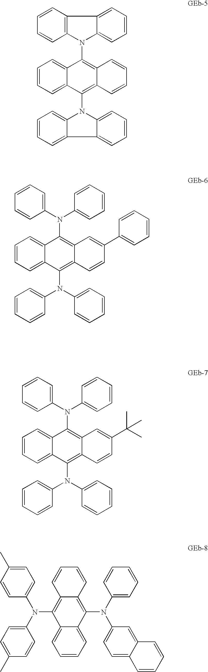 Figure US20100219748A1-20100902-C00008