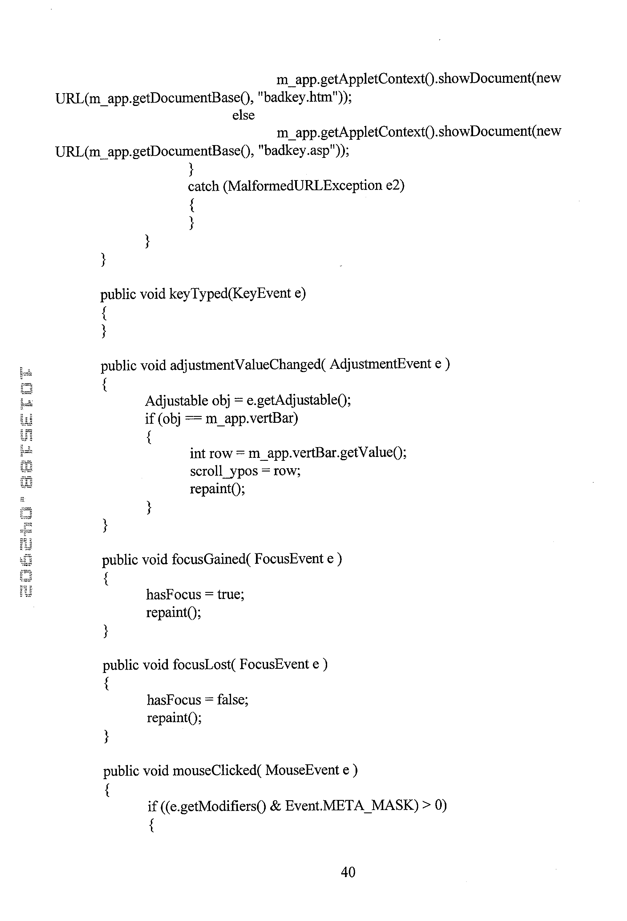 Figure US20030037253A1-20030220-P00063