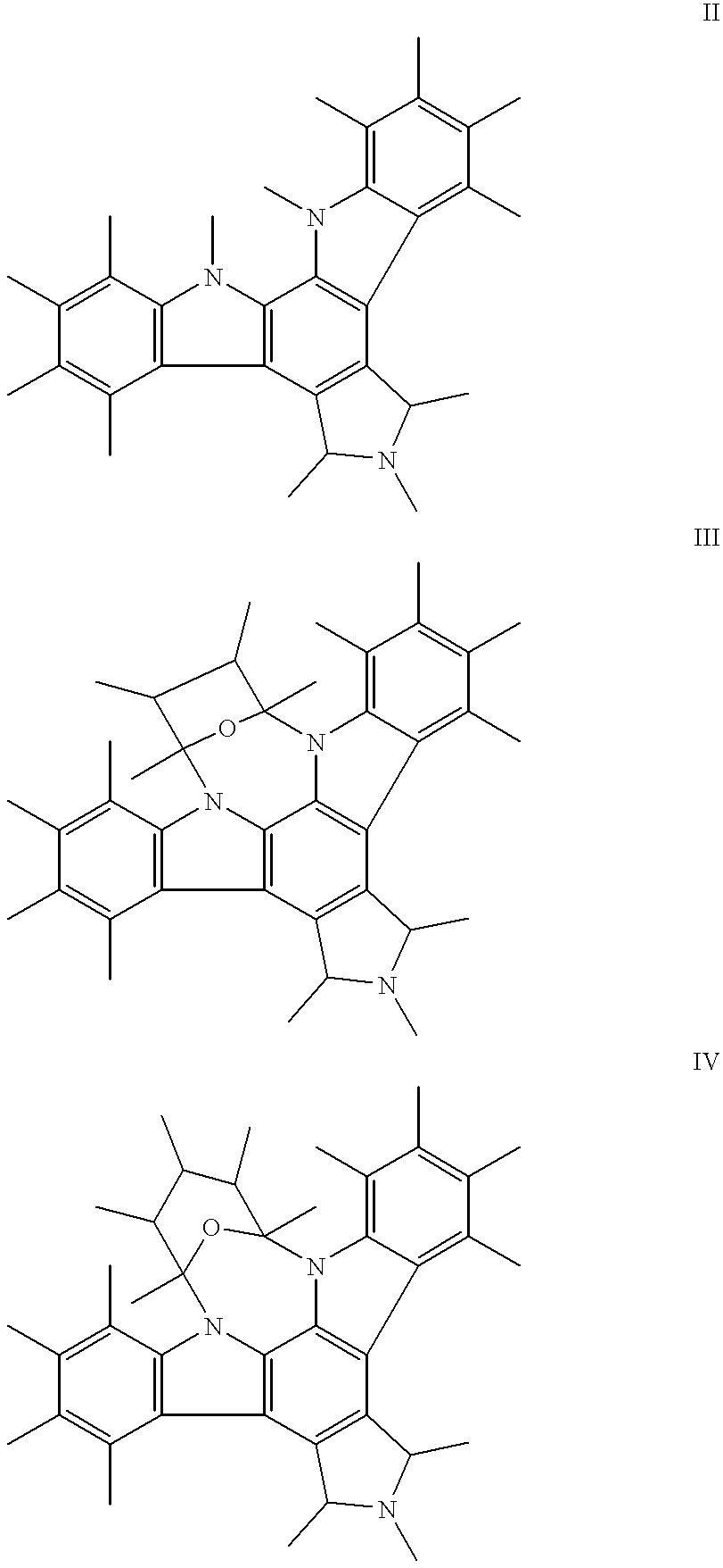 Figure US20020013275A1-20020131-C00002