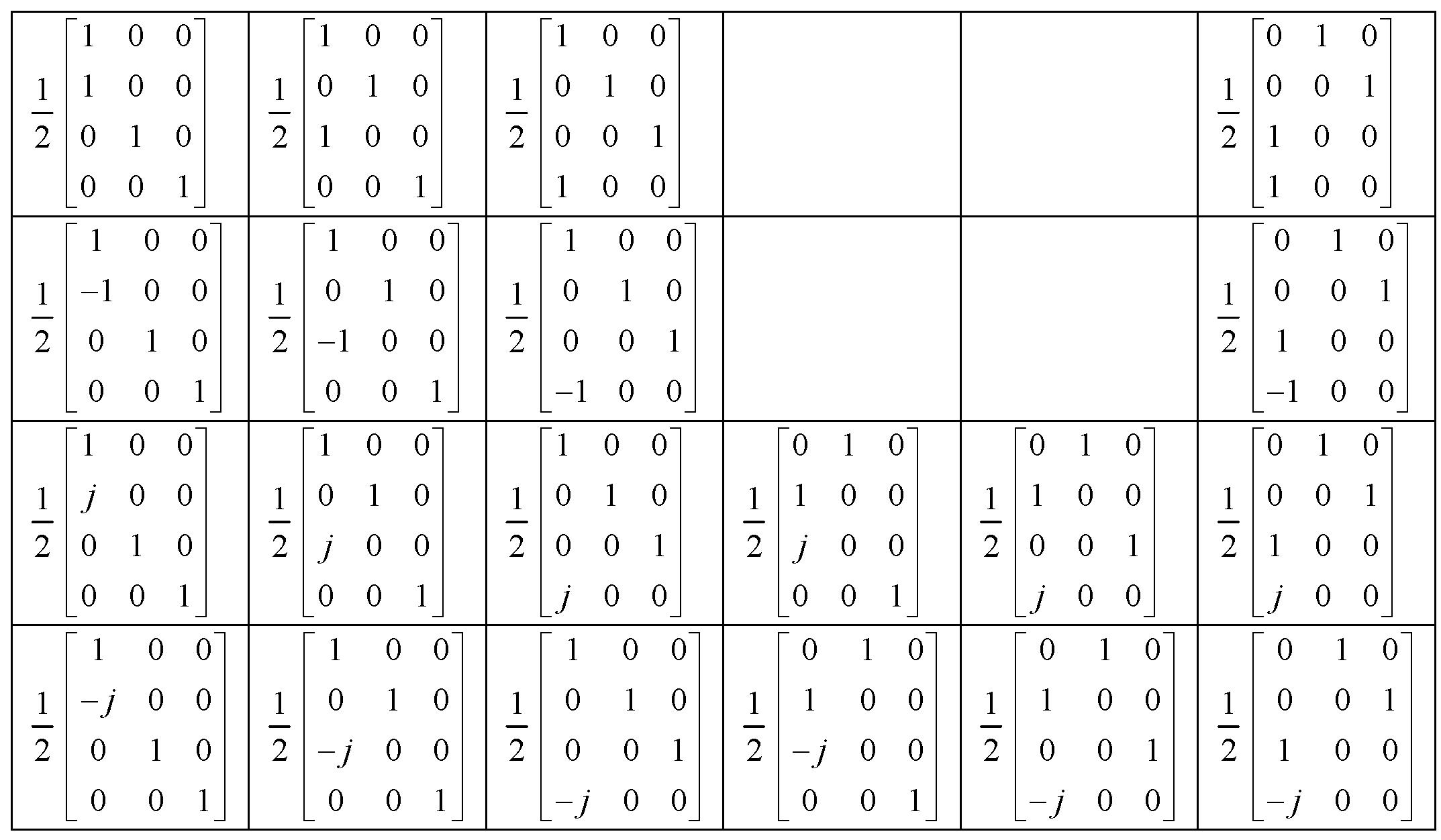 Figure 112010009825391-pat01378