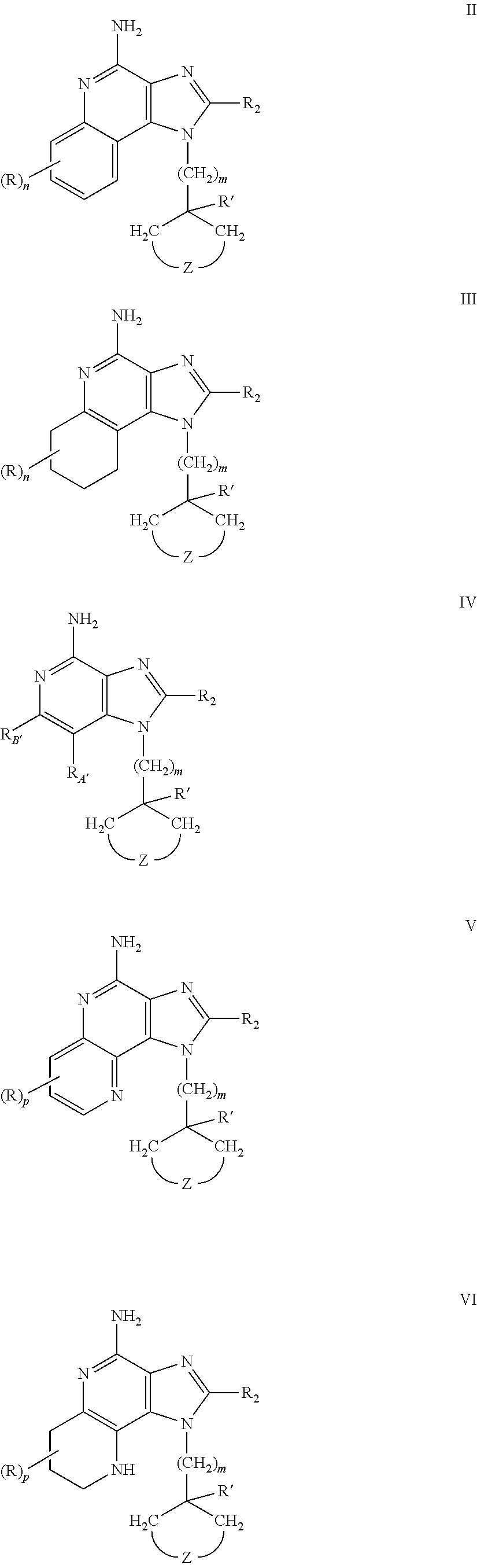 Figure US09938275-20180410-C00003
