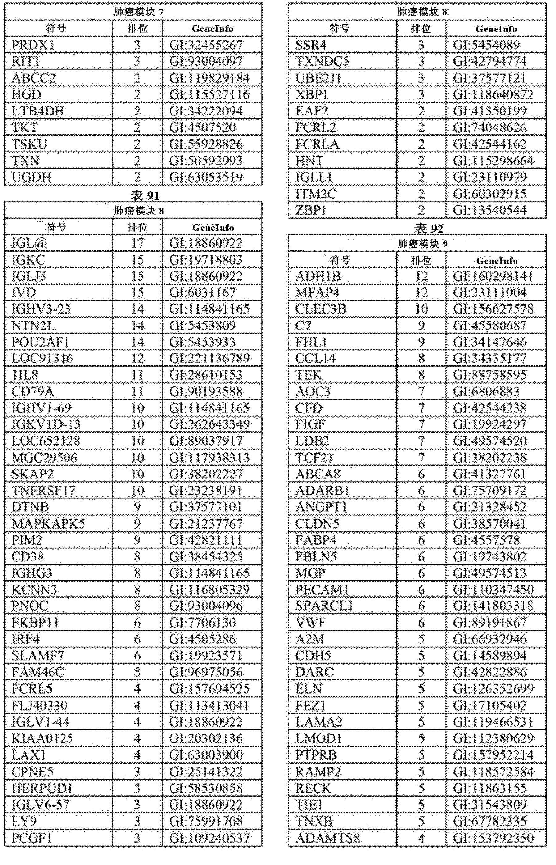 Figure CN102858999AD02421
