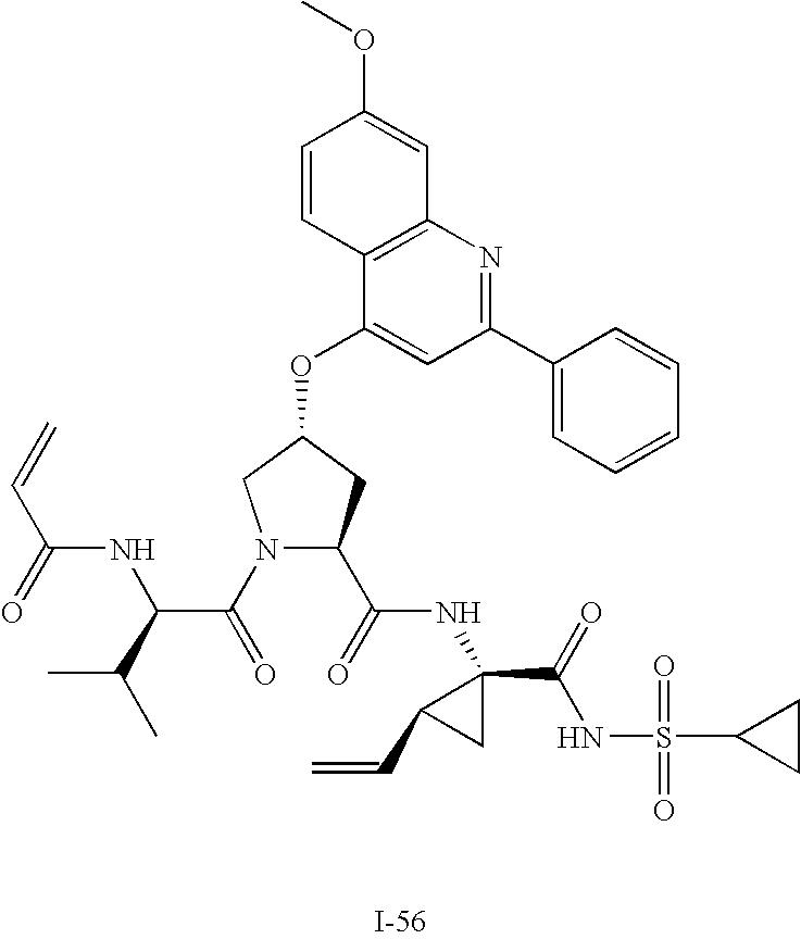 Figure US08309685-20121113-C00418