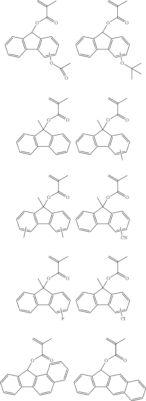 Figure US09023586-20150505-C00050