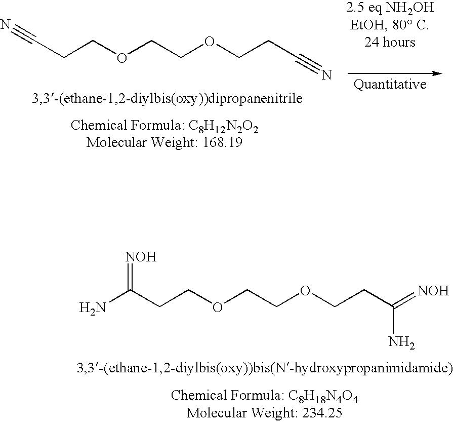 Figure US20090130849A1-20090521-C00152