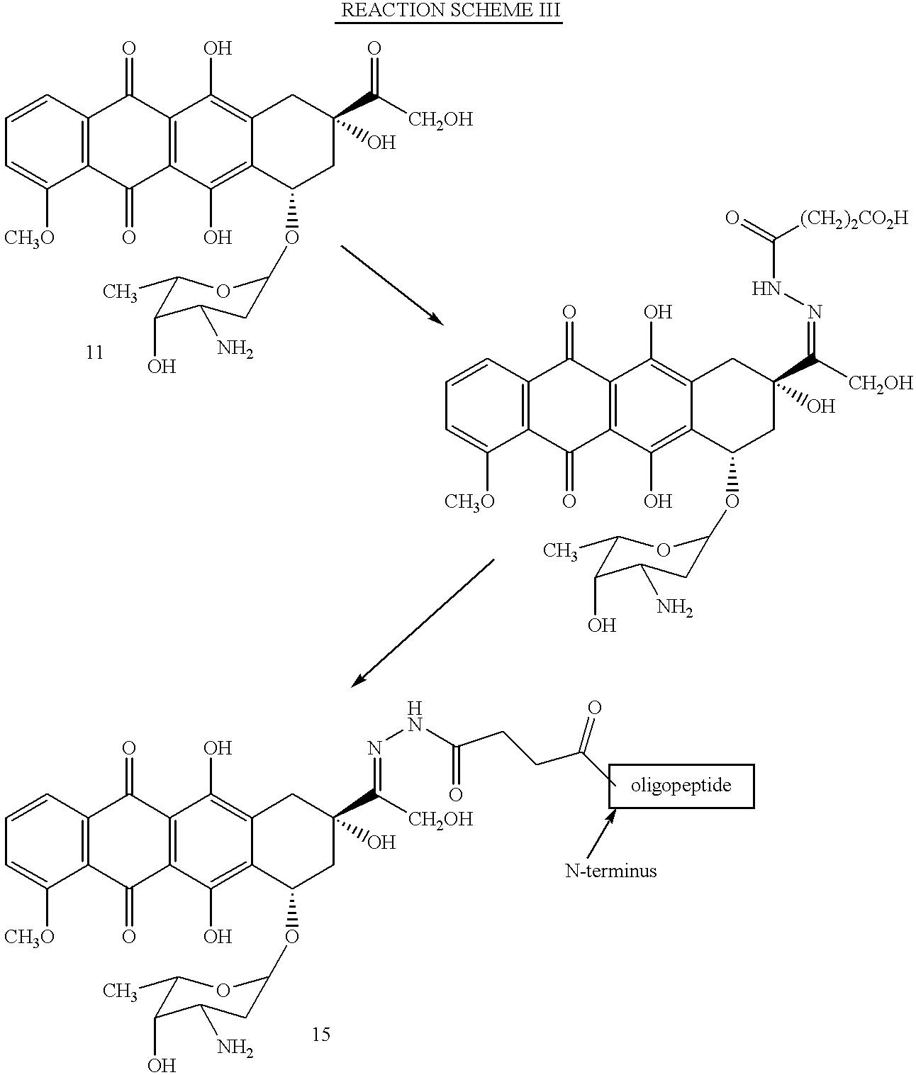 Figure US06177404-20010123-C00014